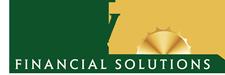 BEW Financial Solutions Logo